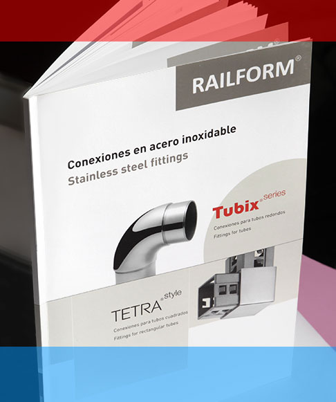Railform-News-and-Download-Catalog